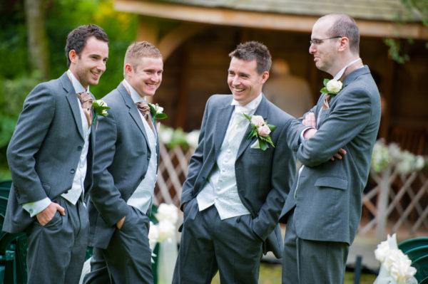 Cambridge Wedding Photographer-9000