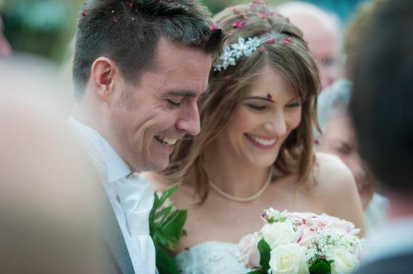 Cambridge Wedding Photographer-9001