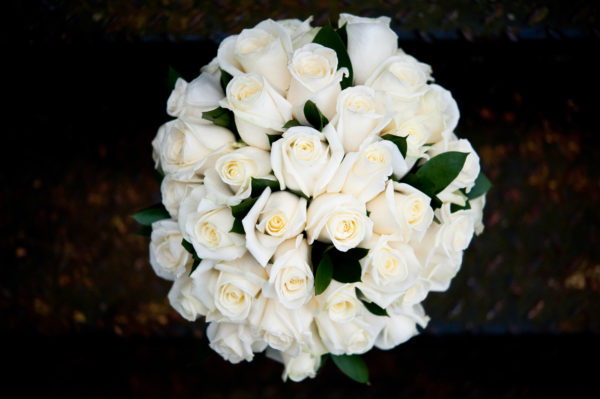 Cambridge Wedding Photographer-9002