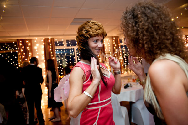 Cambridge Wedding Photographer-9005