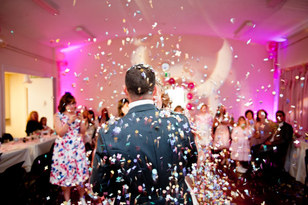 Cambridge Wedding Photographer-9006