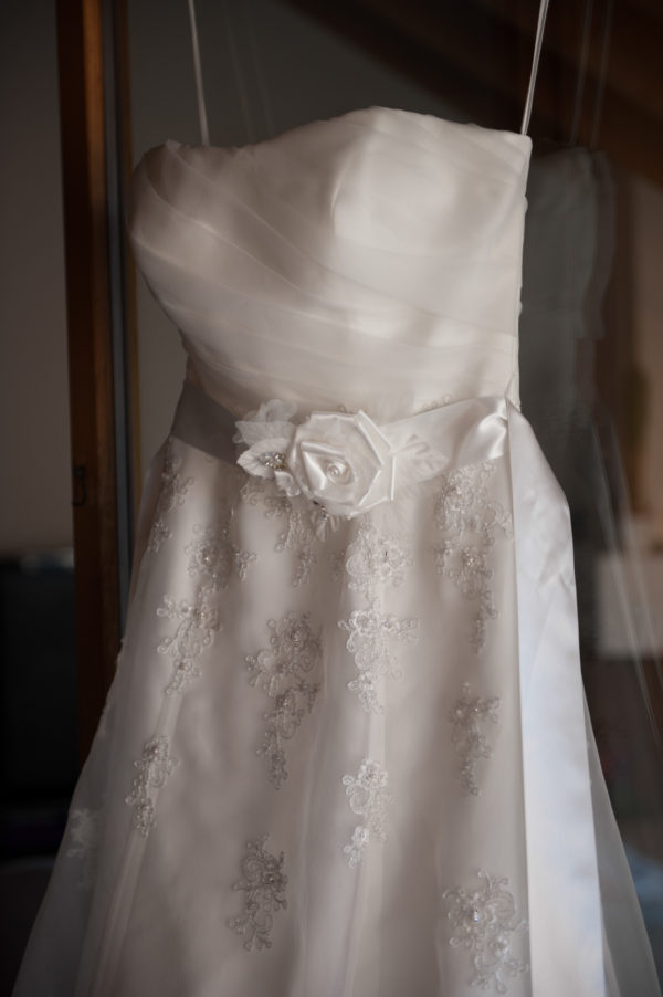 Cambridge Wedding Photographer-9008