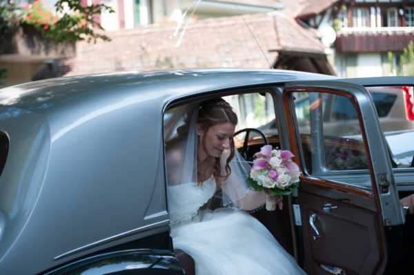 Cambridge Wedding Photographer-9010