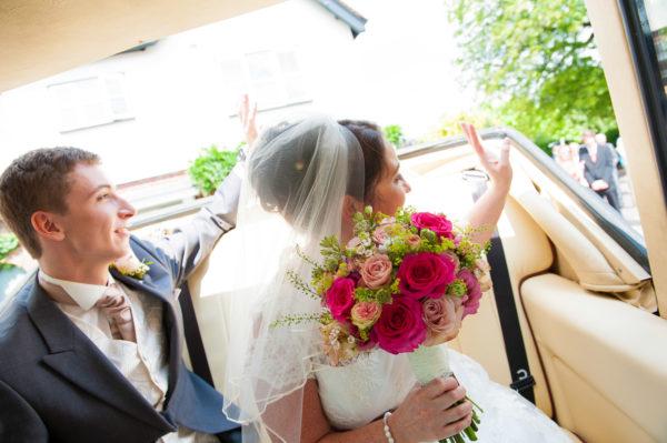Cambridge Wedding Photographer-9016