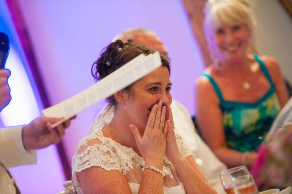 Cambridge Wedding Photographer-9017