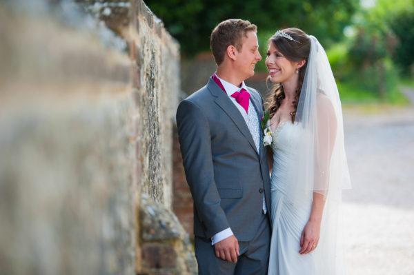 Cambridge Wedding Photographer-9021