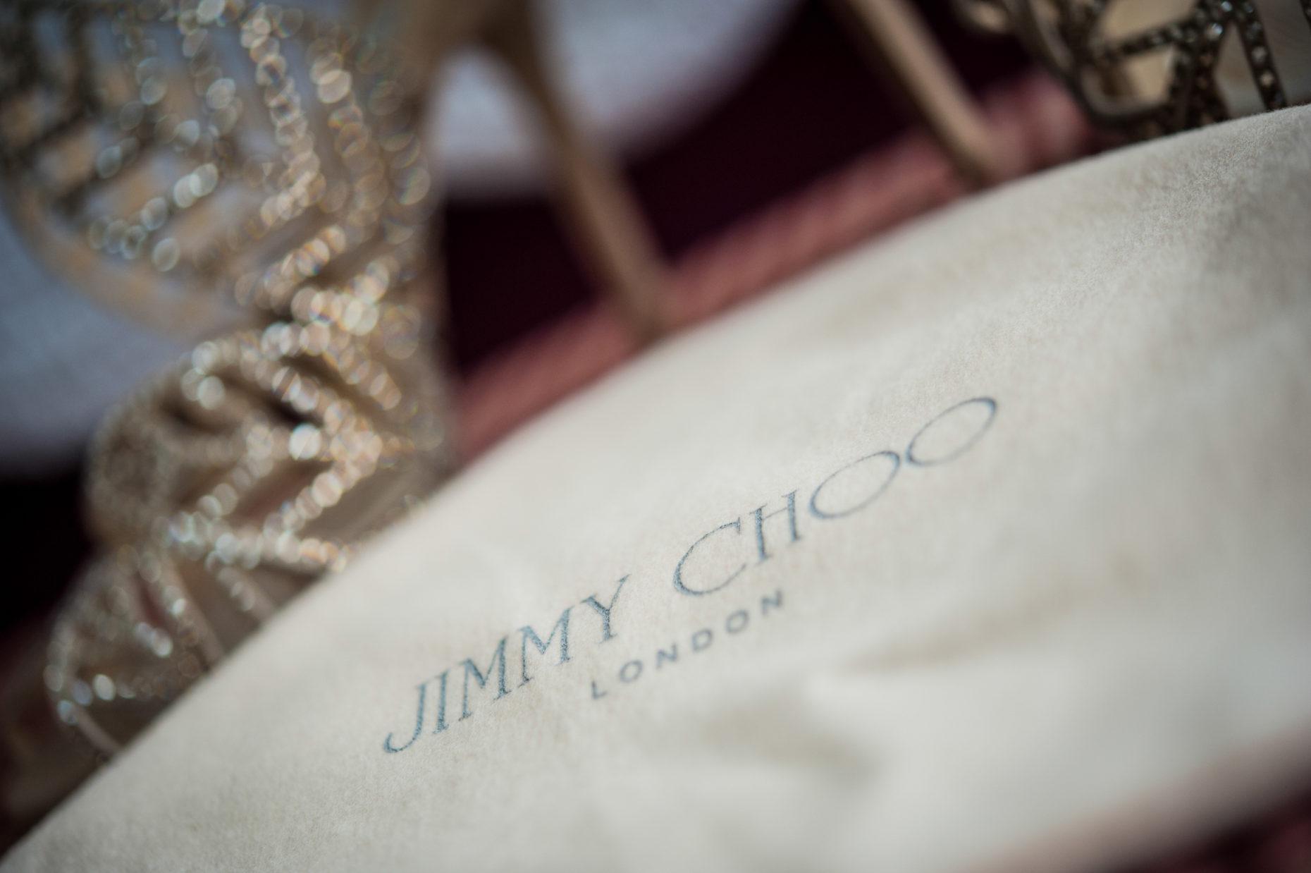 Cambridge Wedding Photographer-9022