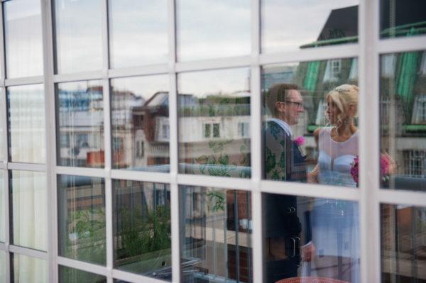 Cambridge Wedding Photographer-9024