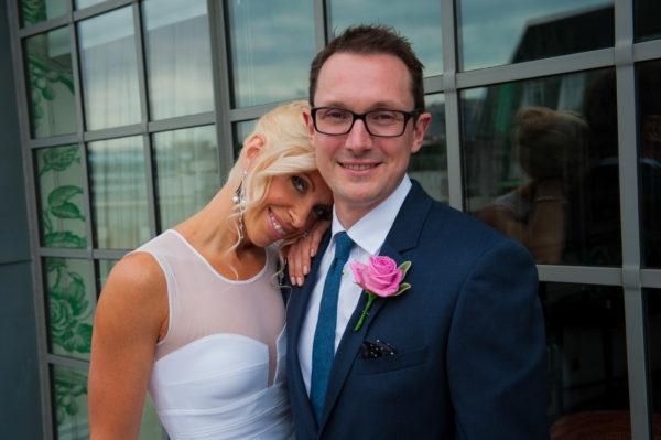 Cambridge Wedding Photographer-9025
