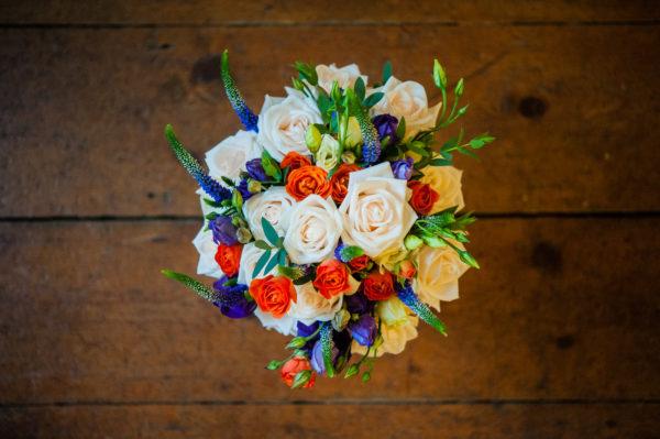 Cambridge Wedding Photographer-9027
