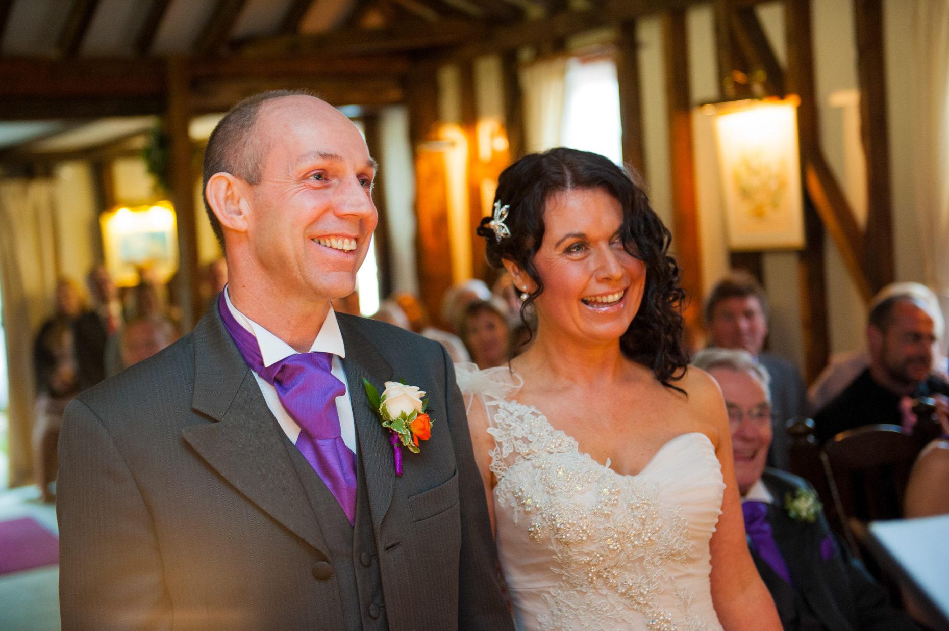 Cambridge Wedding Photographer-9028