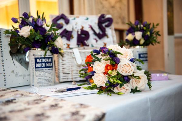 Cambridge Wedding Photographer-9029