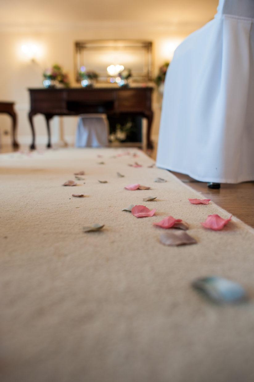 Cambridge Wedding Photographer-9032