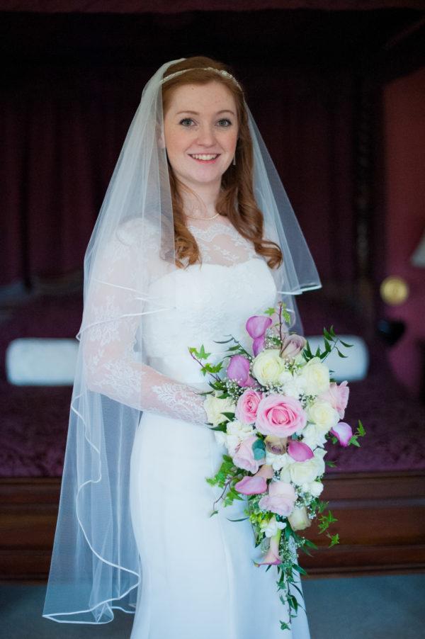 Cambridge Wedding Photographer-9033
