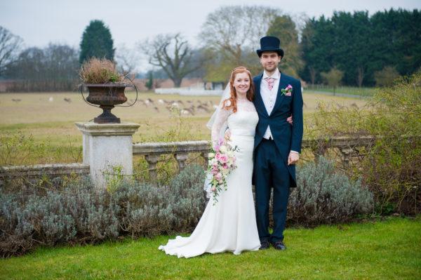 Cambridge Wedding Photographer-9034