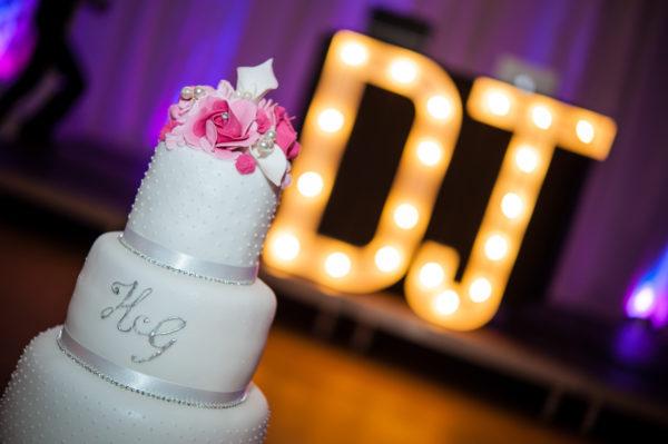 Cambridge Wedding Photographer-9036