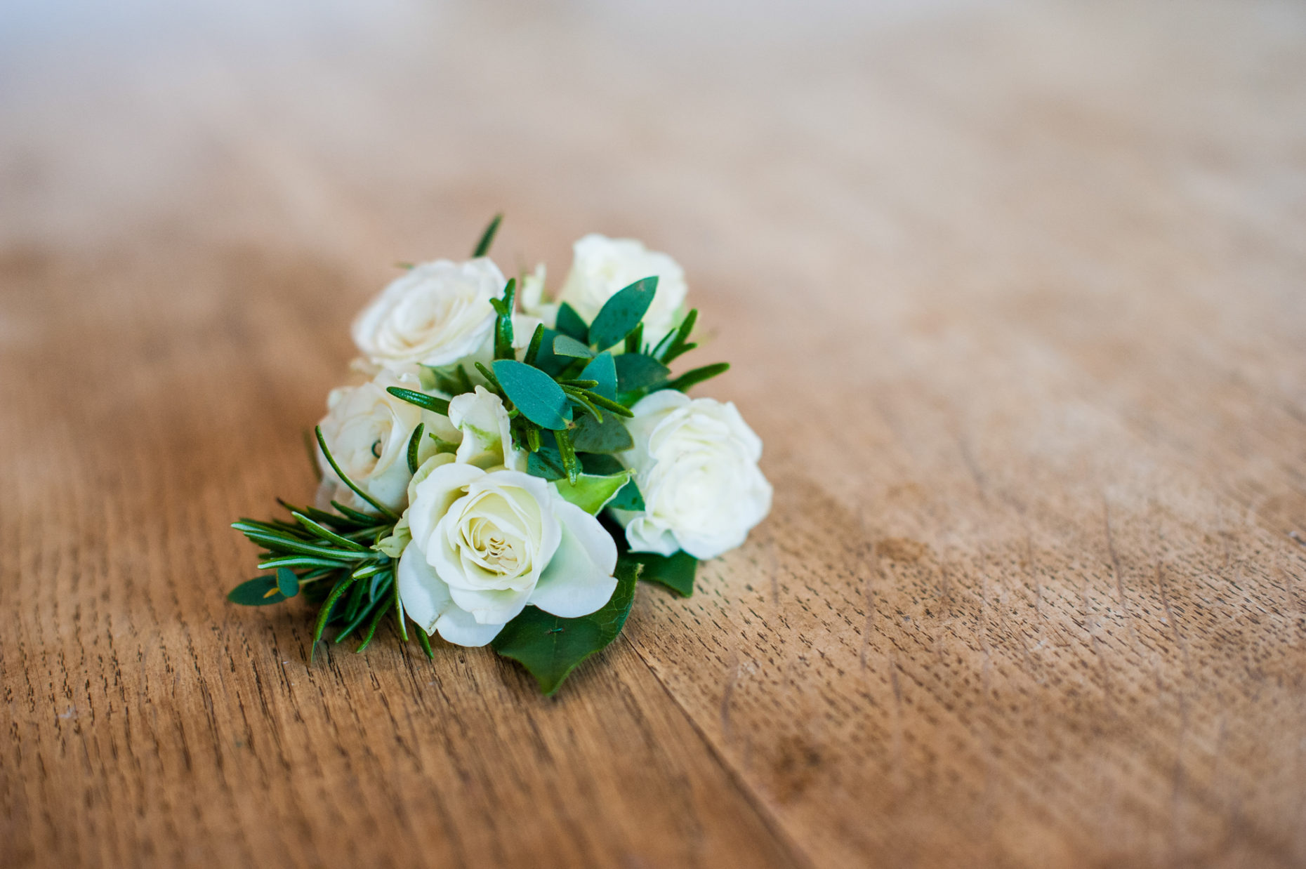 Cambridge Wedding Photographer-9038