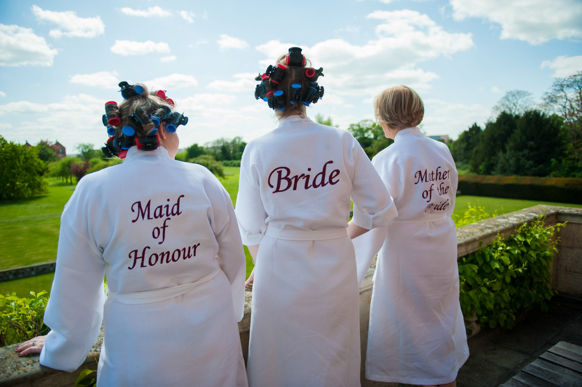 Cambridge Wedding Photographer-9039