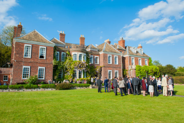 Cambridge Wedding Photographer-9041