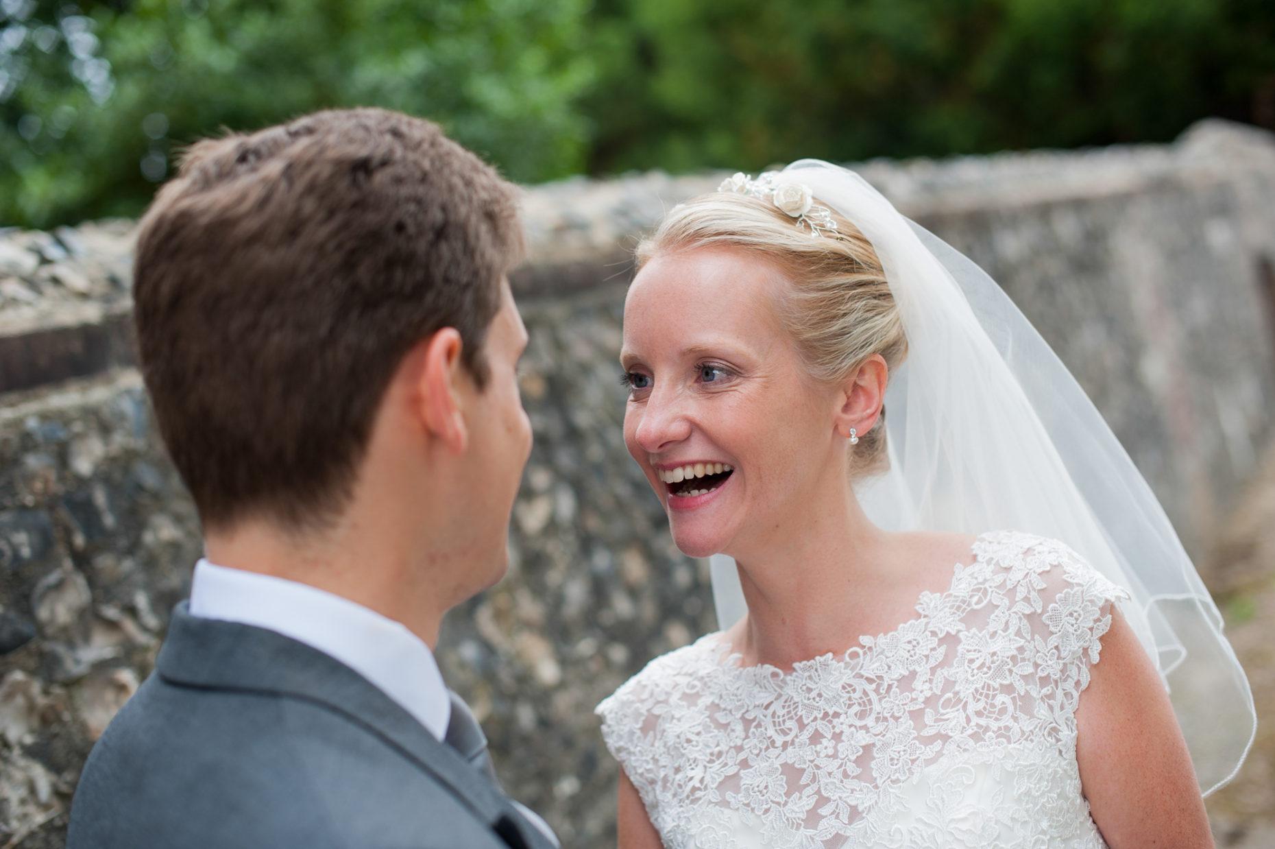 Cambridge Wedding Photographer-9042