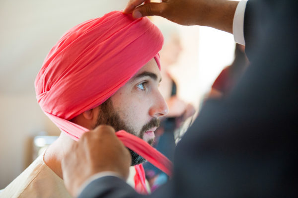 Cambridge Wedding Photographer-9044
