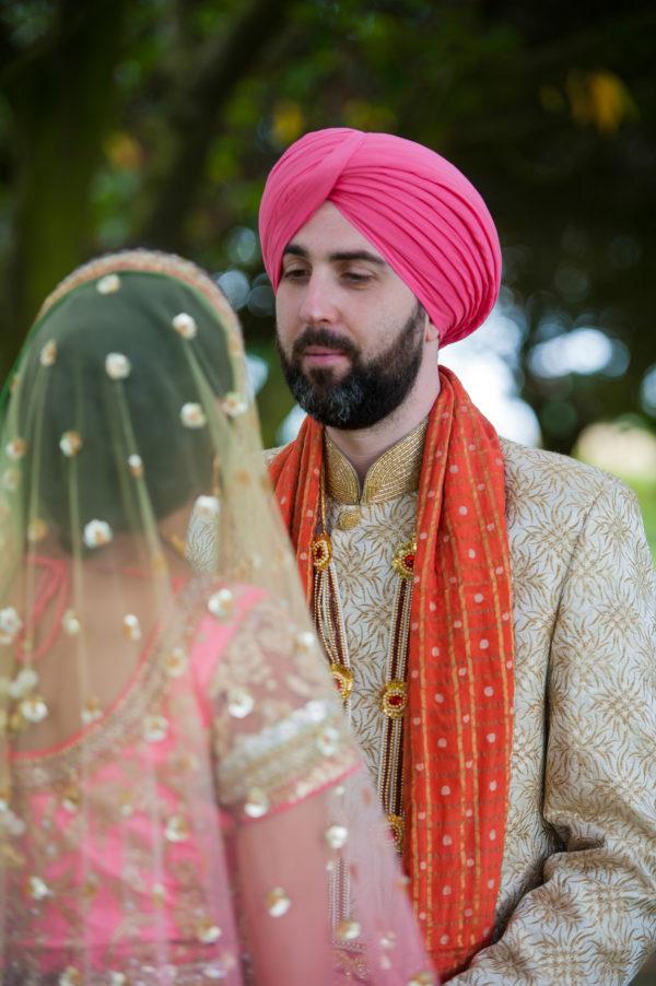 Cambridge Wedding Photographer-9047