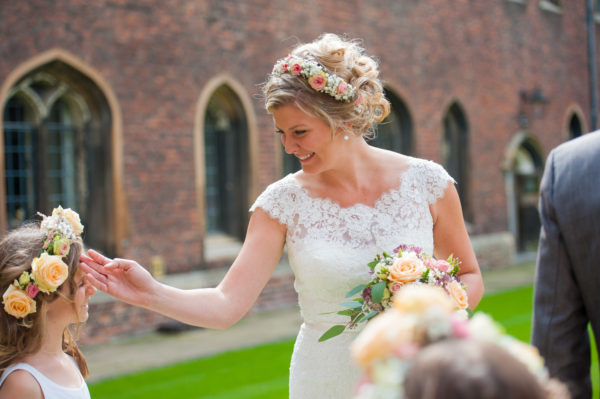 Cambridge Wedding Photographer-9049