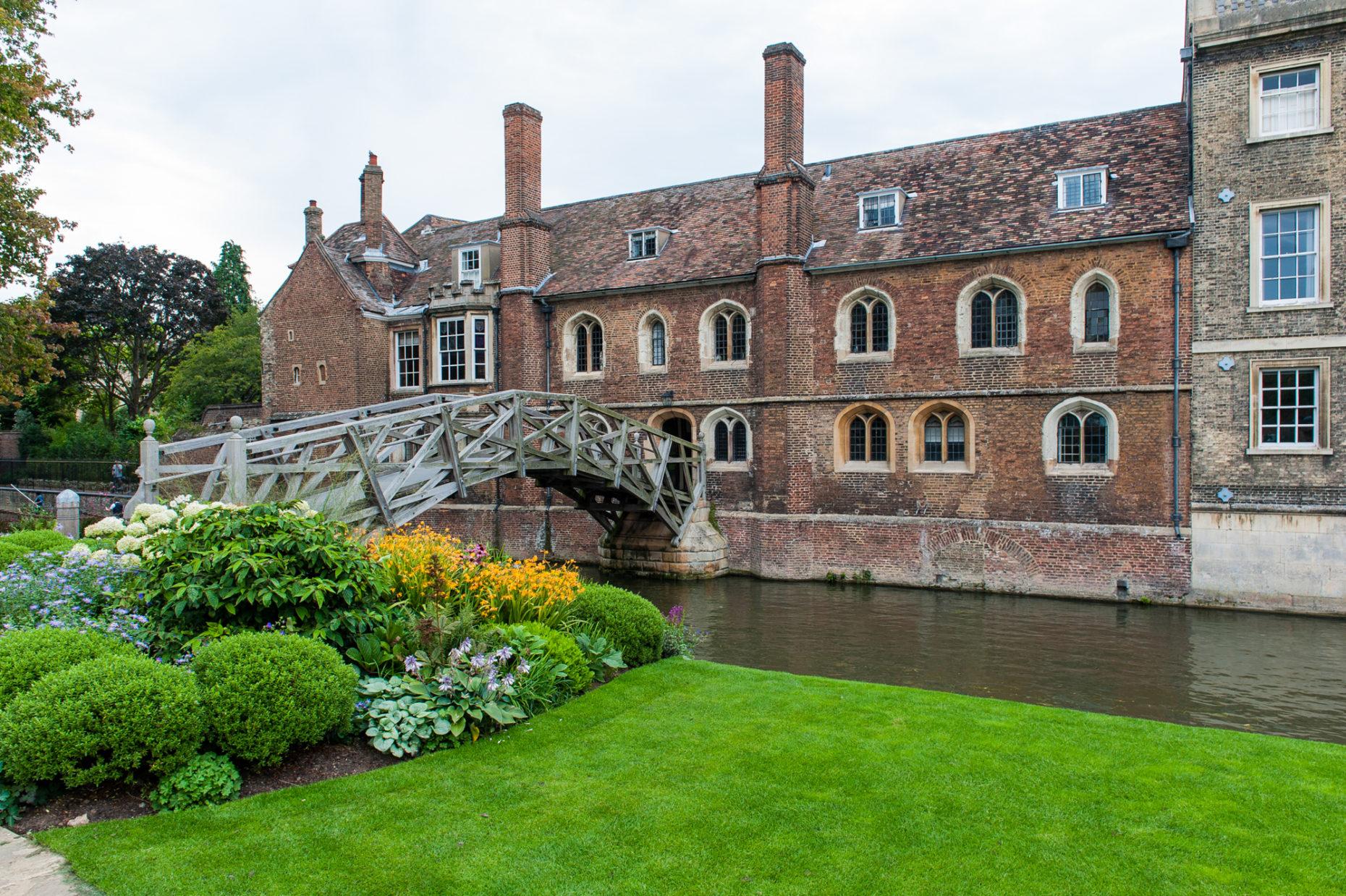 Cambridge Wedding Photographer-9053