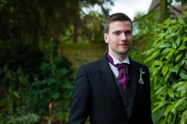 Cambridge Wedding Photographer-9054