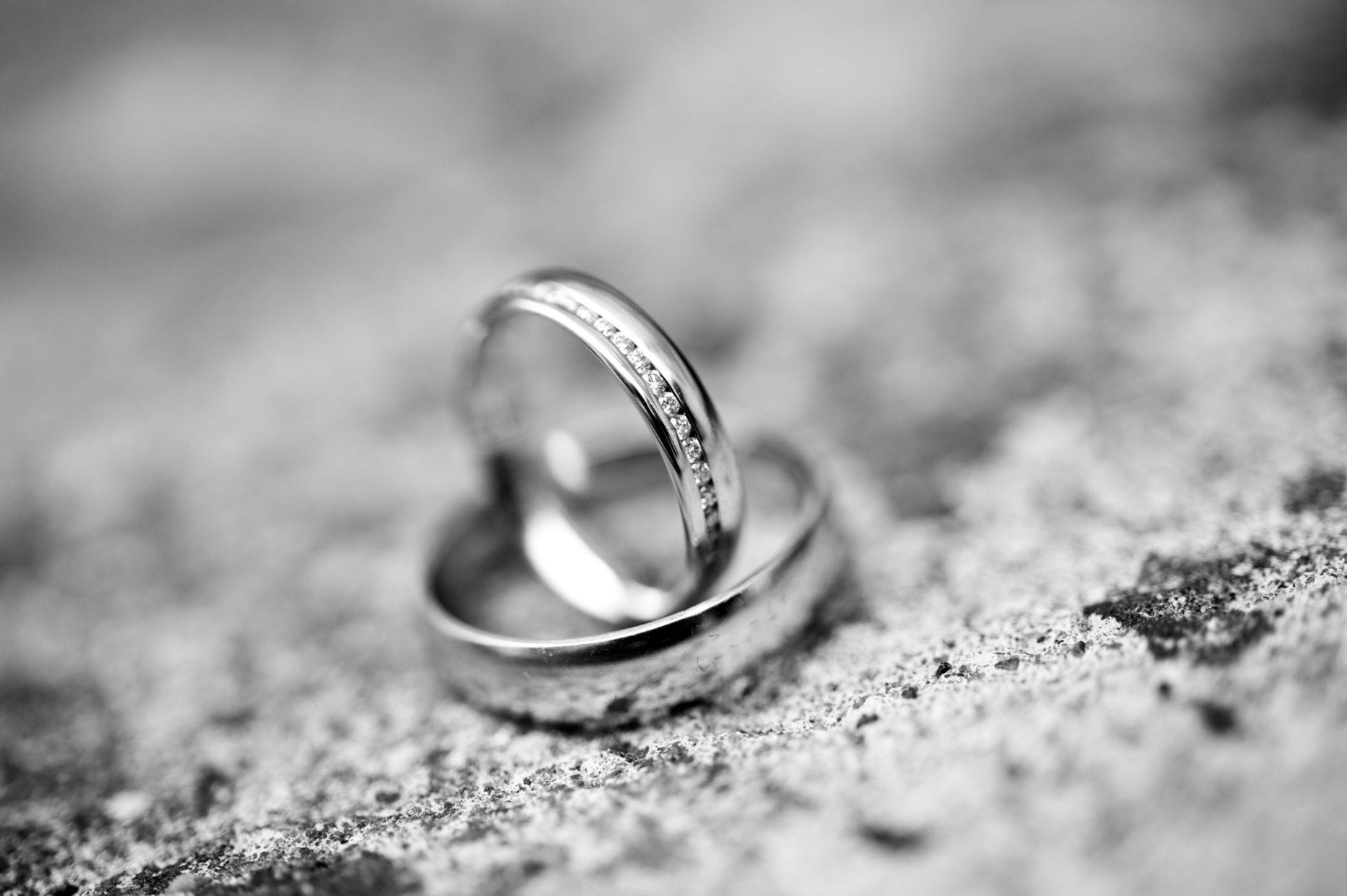 Black and White Wedding Photographer in Cambridge-9001