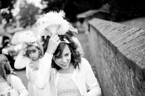 Black and White Wedding Photographer in Cambridge-9005