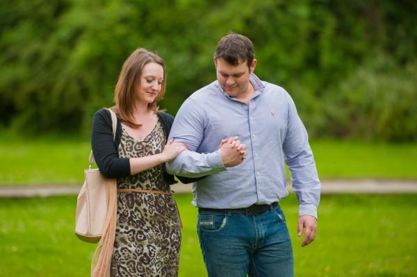 20120922, Liz & Chris E-1168