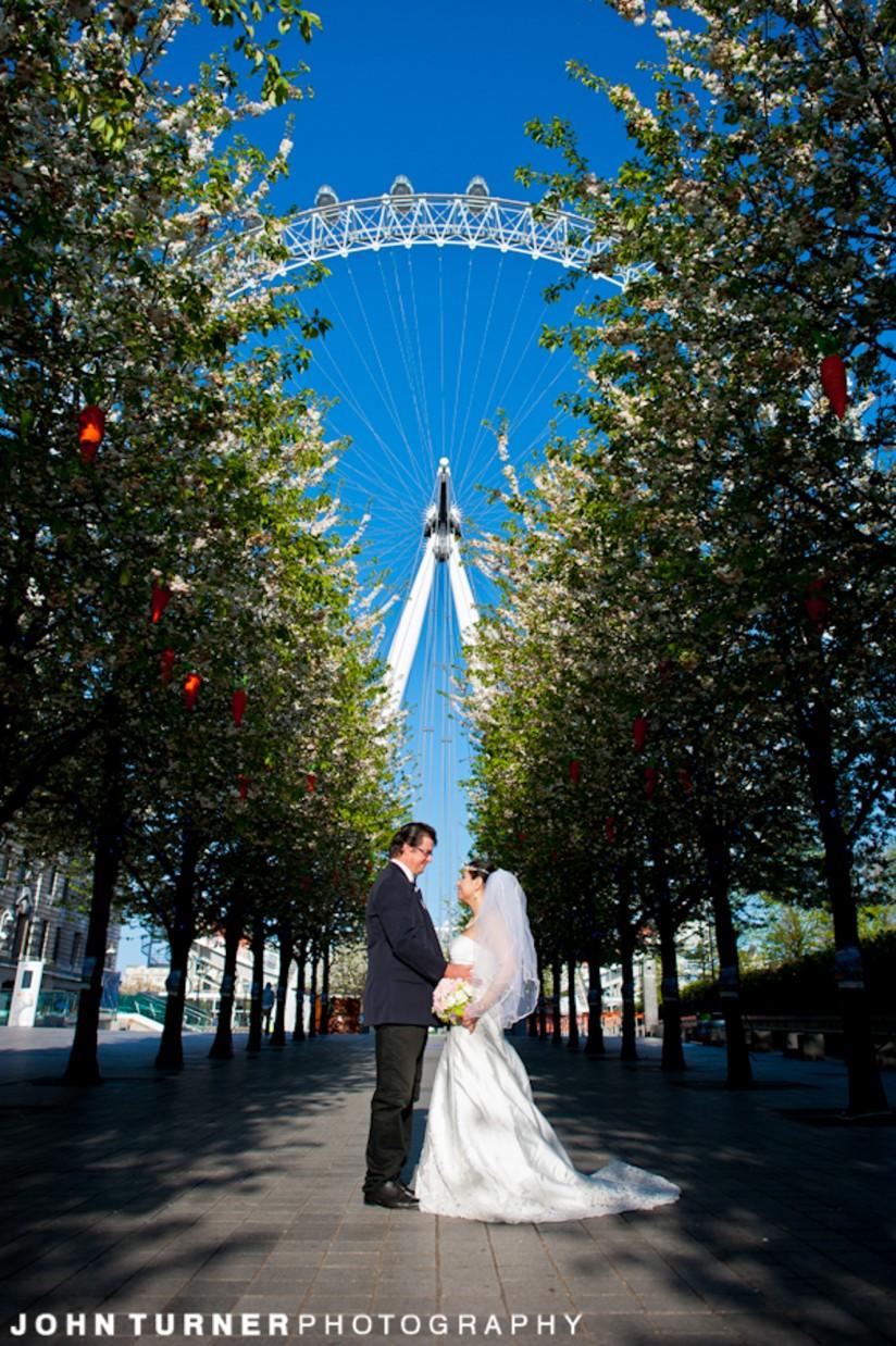Asian Pre Wedding Photography Cambridge-1054