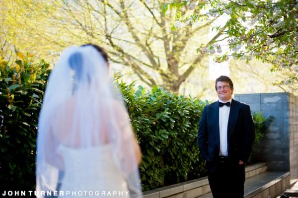 Asian Pre Wedding Photography Cambridge-1056