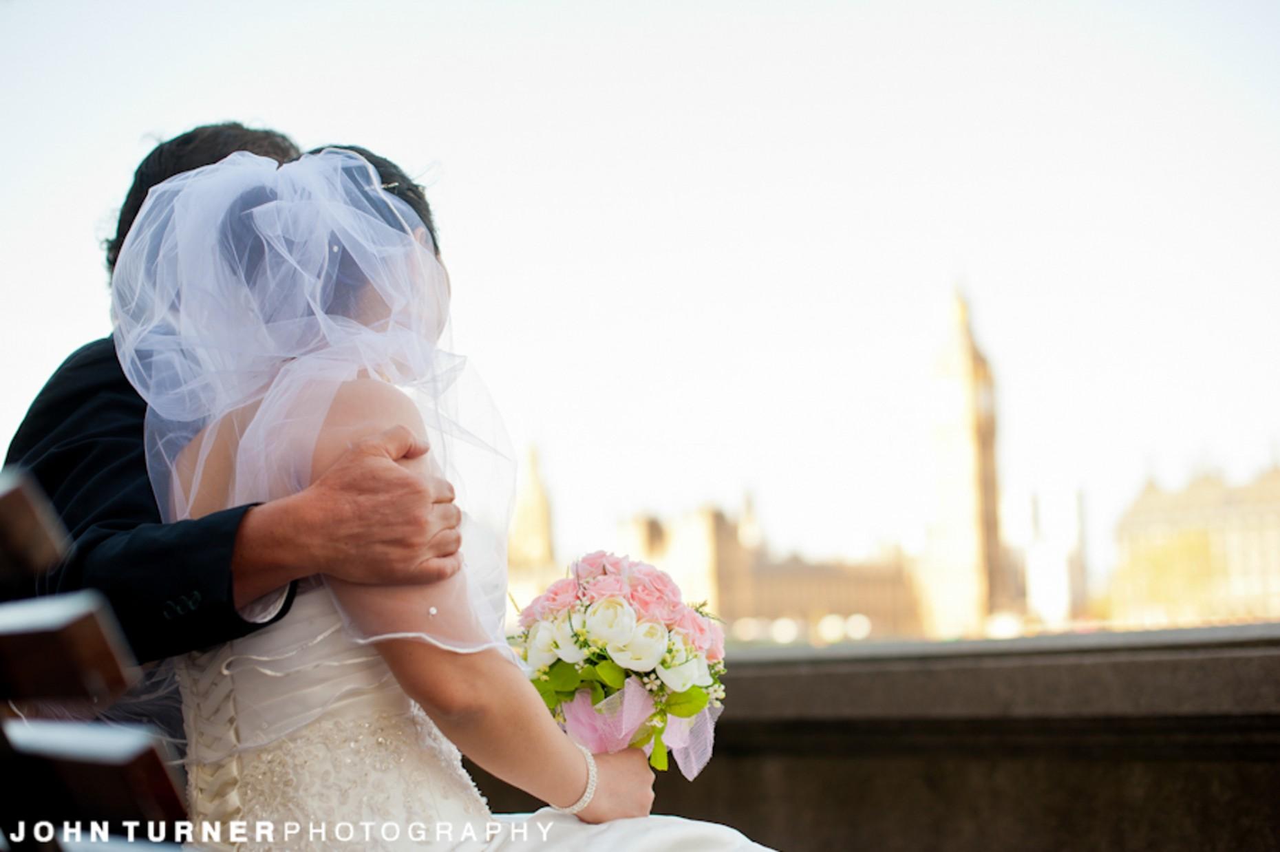Asian Pre Wedding Photography Cambridge-1058
