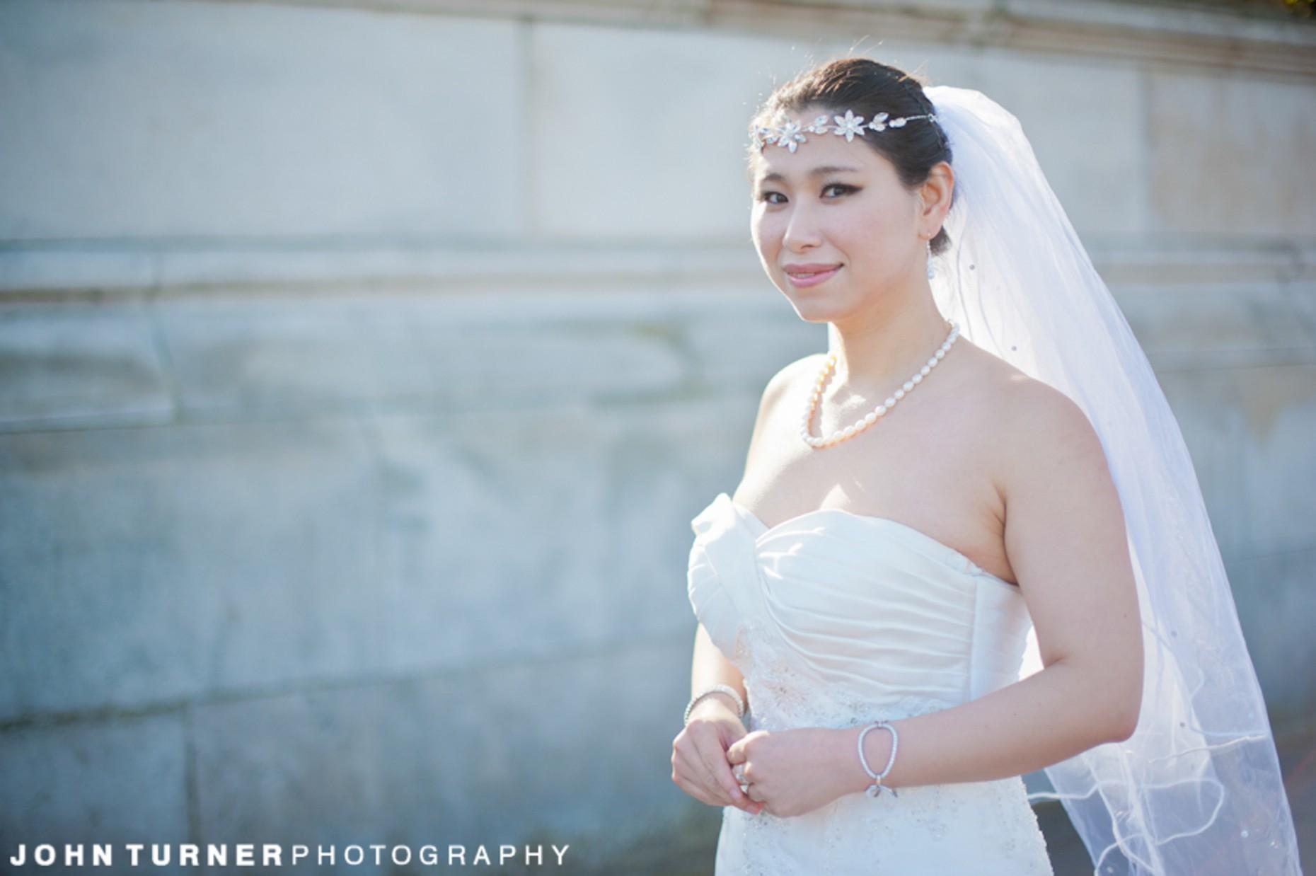 Asian Pre Wedding Photography Cambridge-1062