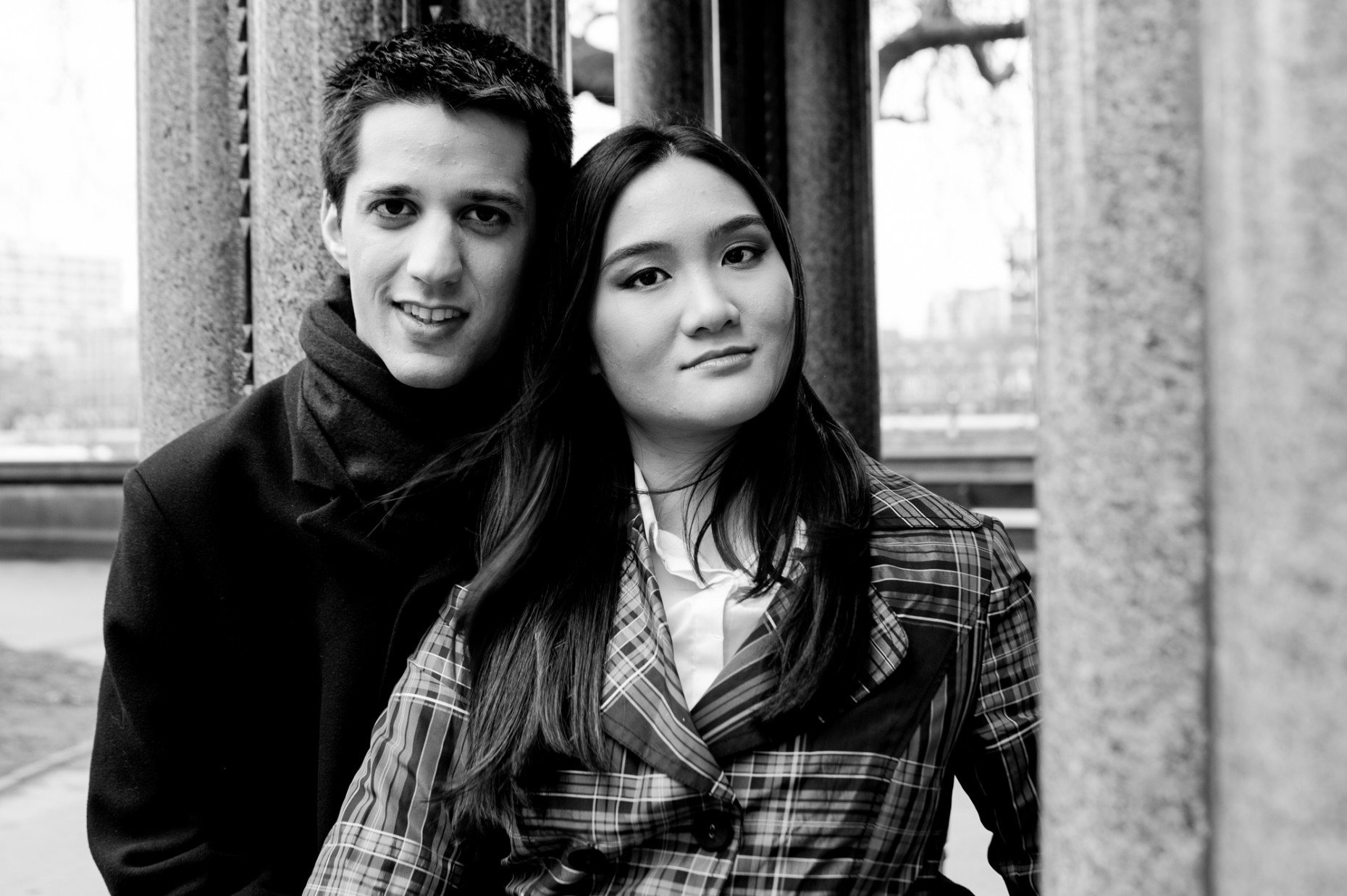 Asian Pre Wedding Photography Cambridge-1063
