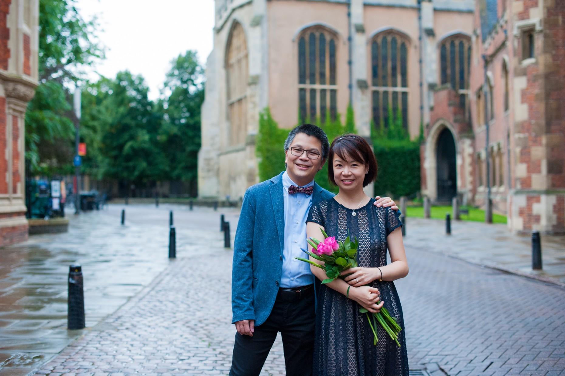 Asian Pre Wedding Photography Cambridge-1069