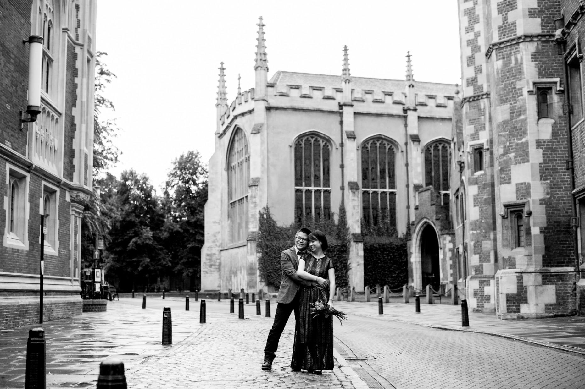 Asian Pre Wedding Photography Cambridge-1070