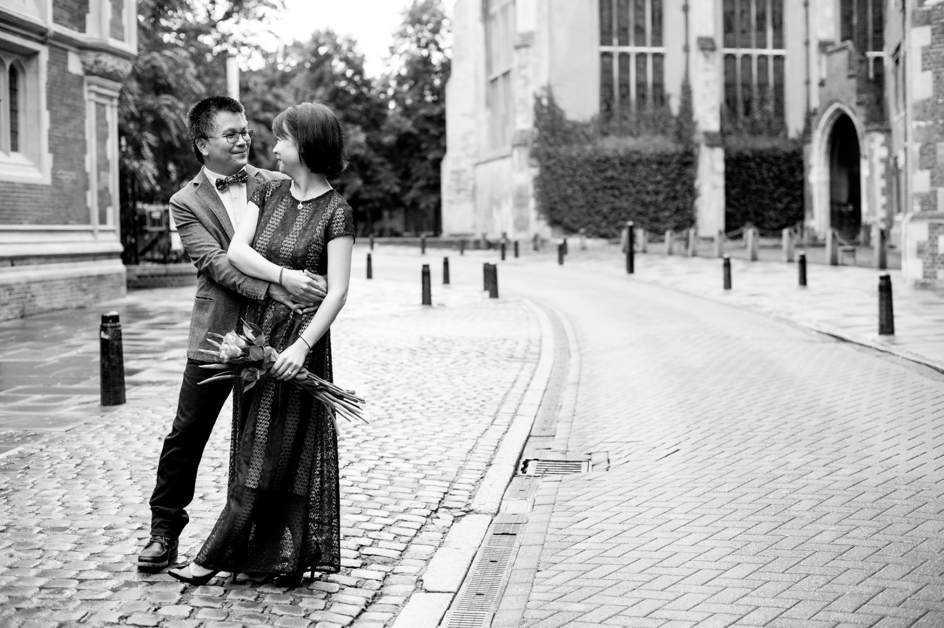 Asian Pre Wedding Photography Cambridge-1071