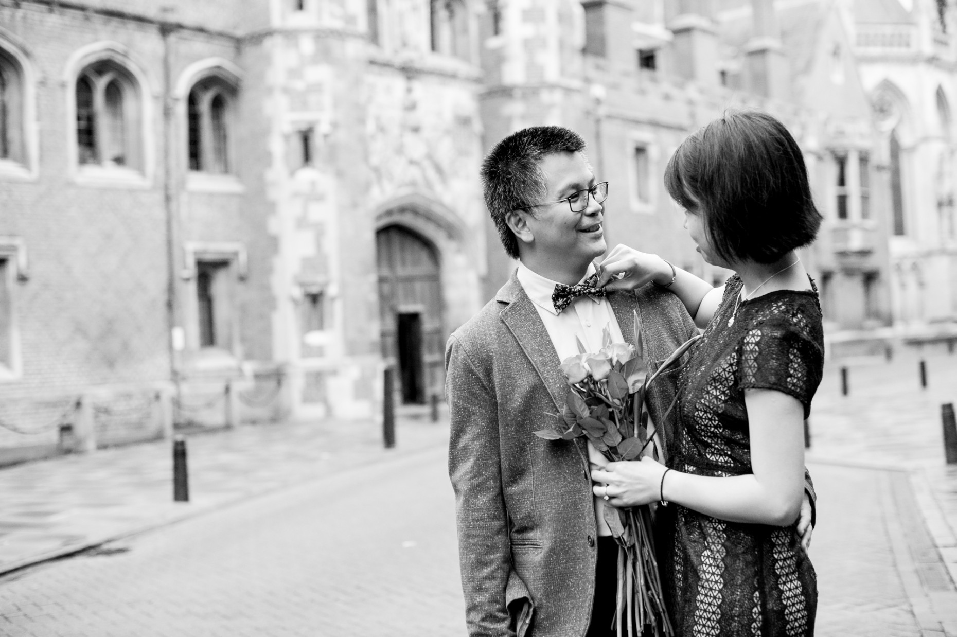 Asian Pre Wedding Photography Cambridge-1072