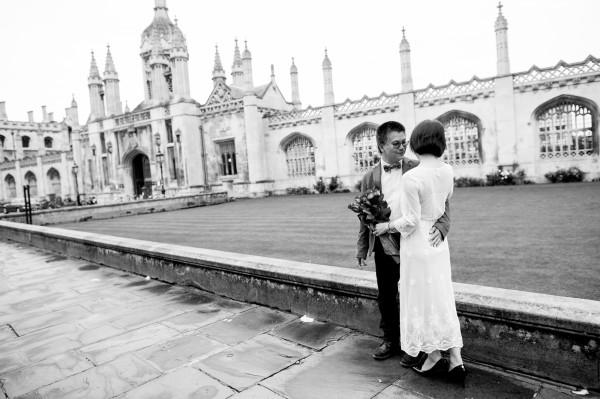 Asian Pre Wedding Photography Cambridge-1074