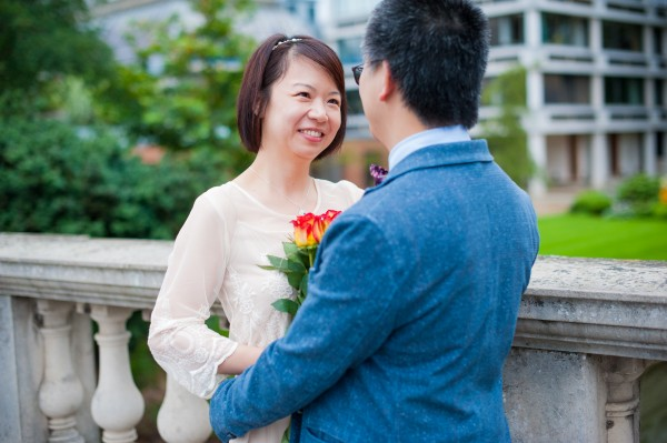 Asian Pre Wedding Photography Cambridge-1075