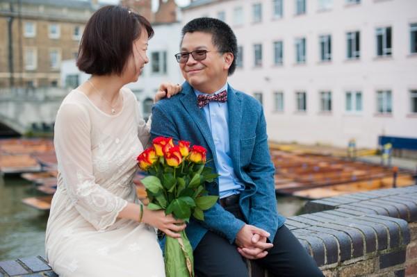 Asian Pre Wedding Photography Cambridge-1076