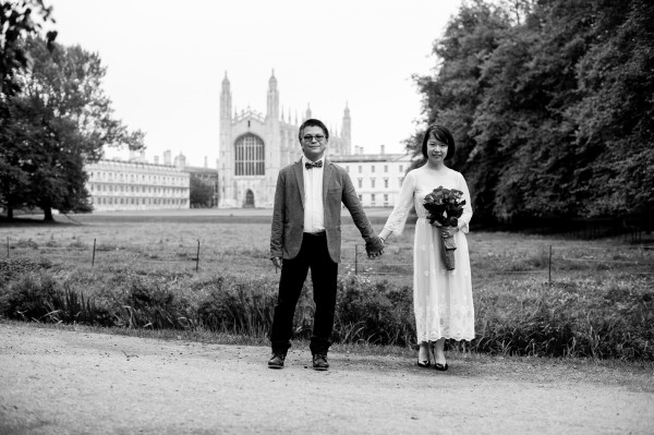 Asian Pre Wedding Photography Cambridge-1080