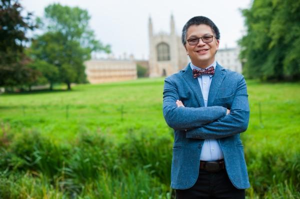 Asian Pre Wedding Photography Cambridge-1082