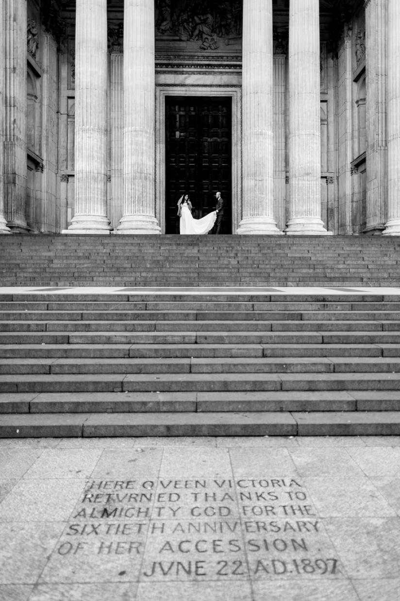 Asian Pre Wedding Photography Cambridge-1084