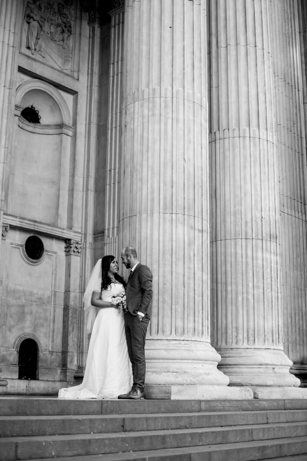 Asian Pre Wedding Photography Cambridge-1086
