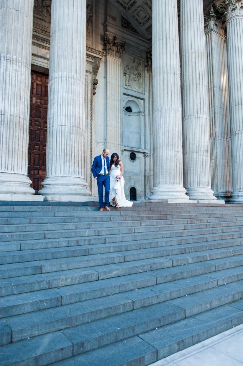 Asian Pre Wedding Photography Cambridge-1087