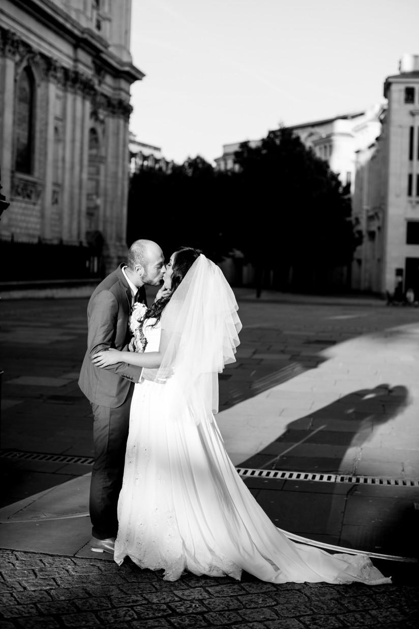 Asian Pre Wedding Photography Cambridge-1088